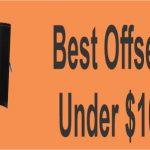 Best Offset Smokers Under $1000