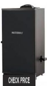 Masterbuilt 20070910 30-Inch