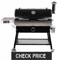 Rec Tec Grills RT 700
