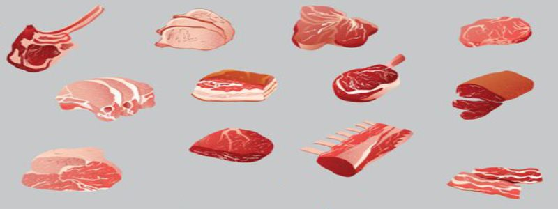 Best Cuts Of Steak For Grilling