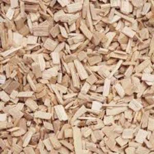 Do you Soak Wood Chips Before Smoking