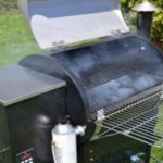Best Cold Smokers for cold smoking