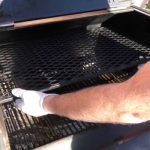 How to Clean A Pellet Smoker-Complete Guide to Cleaning Pellet Grill