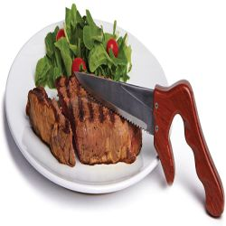 Steak Saws