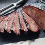 How to Smoke Brisket in an electric smoker?