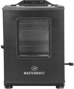 Masterbuilt MB20073519 Bluetooth Digital Electric Smoker