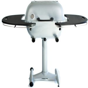 PK Grills PK360 Outdoor Charcoal Grill and Smoker