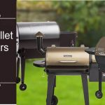 Best Pellet Smokers and Grills in 2021 Detailed Review