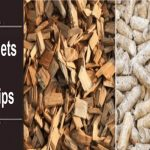 Wood Pellets vs Wood Chips - Which Are Best for Smoking