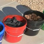 How to Store Charcoal Step by Step Guideline