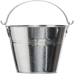 Traeger Grills Storage Bucket